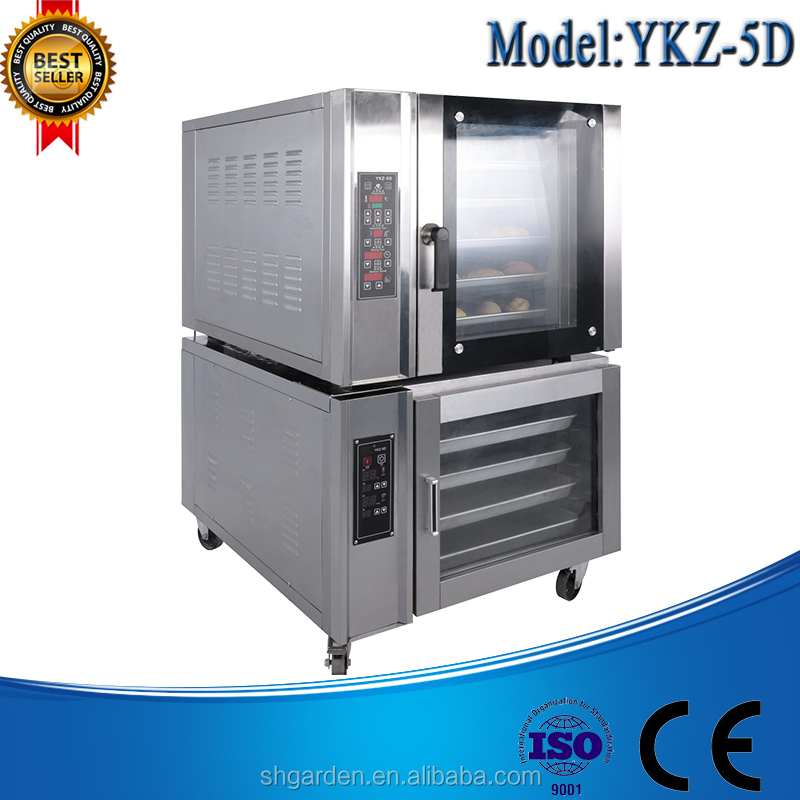 hot sell YKZ series outdoor pizza oven,outdoor gas grill with oven,mini oven