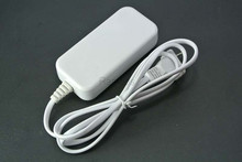 US Plug 1.2m Line 4 Ports 20W USB Wall Home Charger AC Power Adapter for Mobile Phones