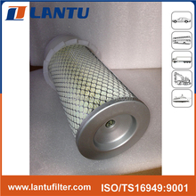 what does an air filter do 2600601