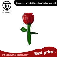 Fancy advertising replicas inflatable decoration