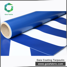 High quality tarpaulin factory and awing fabric