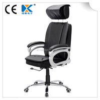 Latest Style Full Body 3D Zero Gravity Massage Chair for Home and Office Use