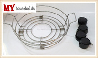 flower pot rack MYF-101