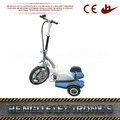 ECO Portable Light Weight disabled electric scooter Cheap Electric Scooter