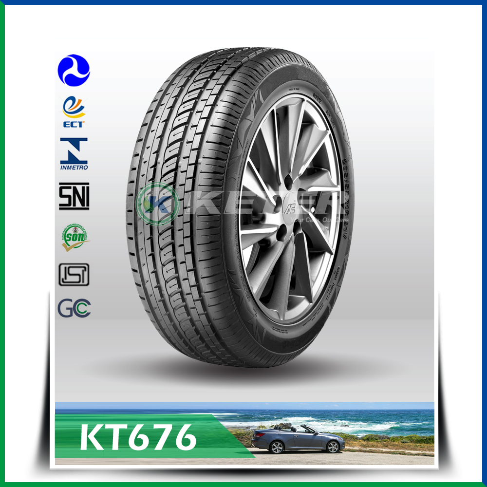 Keter Car Tire Manufacture , 4X4 Used Tyres