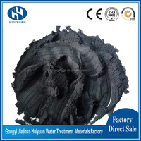 Buy Powder Activated Carbon MSDS Food Grade in China on Alibaba.com