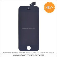 LCD Touch Screen Assembly for iPhone 5 4 inch