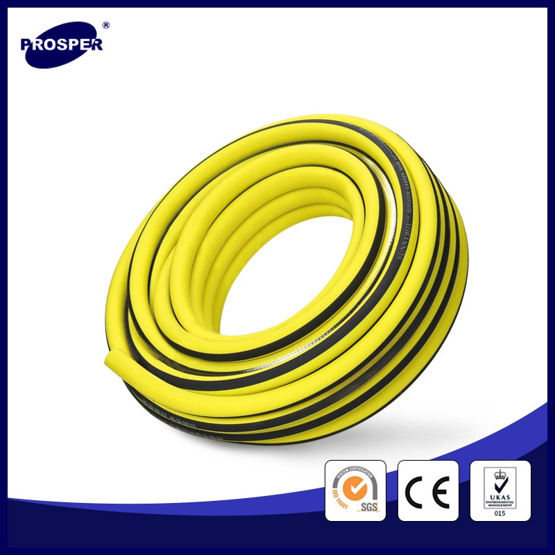 ultar flexible matte water tube/pipe/hose