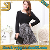 china dress manufacture,latest dress design for ladies,casual trendy dresses