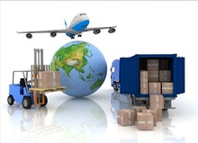 freight forwarding agent China to Nhava Sheva New Delhi Bombay Calcutta Chennai Cochin Haldia Port Rashid
