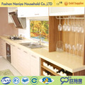 latest wooden furniture designs kitchen wall cabinet with kitchen cabinet kick plates