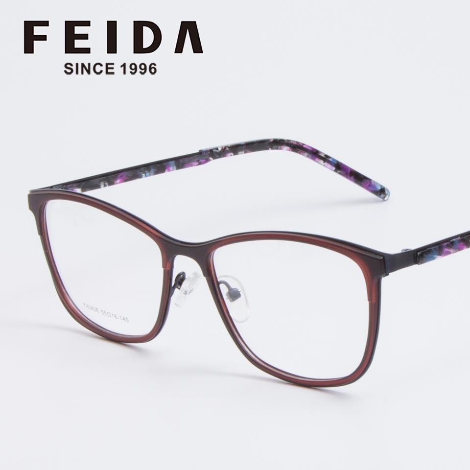 Wholesale ladies eye glasses - Online Buy Best ladies eye glasses ...