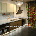 modern kitchen cabinets made in china