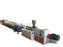 630mm PVC PIPE PRODUCTION LINE WITH PRICE