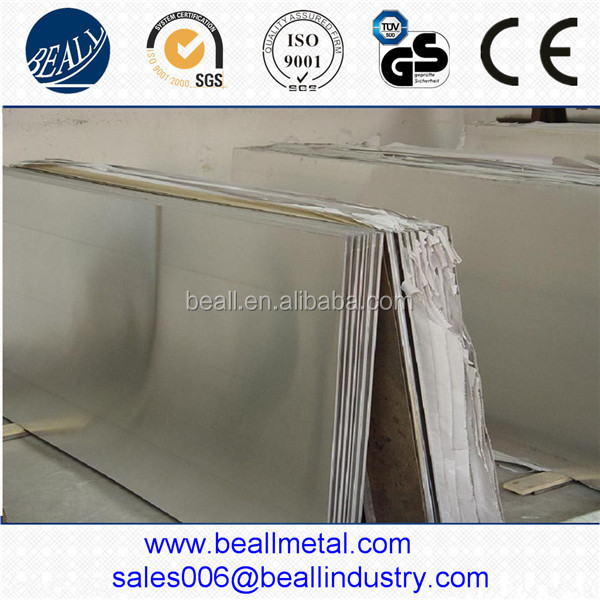 Alibaba website Cold Rolled Coil/laminate sheet/stainless steel price per kg/Stainless Galvanized Steel Sheet/Coil