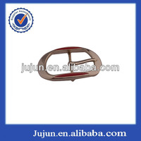 2014 Western style braided rope belt