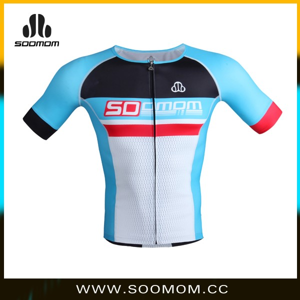 China cycling clothing manufacturer custom design your own triathlon clothing hot selling triathlon tops and shorts