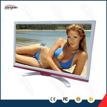China brand Guangzhou factory wholesale led lcd tv in ethiopia