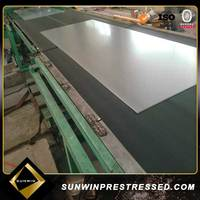 galvanized sheet roof Manufacturer