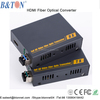 /product-detail/fiber-optic-converter-with-3d-signals-4k-2k-support-rs232-and-ir-signal-hdmi-hdbaset-converter-60459419101.html