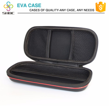 Portable light wholesale EVA chinese pelican cases