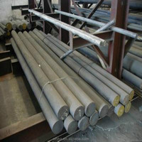 s45c material specification Steel Round Bar