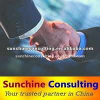Business Consulting, Sourcing Agent, Buying Agent