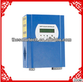 60a mppt solar charge controller 48v