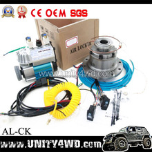 A-RB design 4x4 China factory rd128 air locker differential for sale