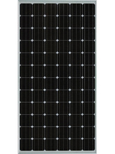 300 watts mono solar panel pv modules export to USA, Australia, Canada