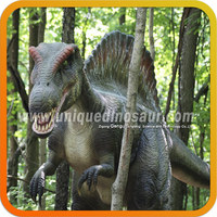 Real Dinosaur Videos Dinosaurs Toys Made In China