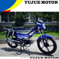 Patent Vintage High Quality 110cc Cub motorcycles