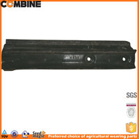 High quality John Deere corn combine harvester stalk roll knife blade