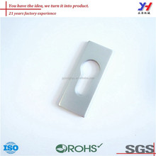 OEM ODM customized all kinds of locks and hardware/hardware online wholesale/hardware items supplier