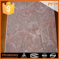 2014 New Marble Stone & interesting stone italy pink marble