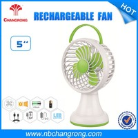 Small Home Appliances Usb Outdoor Electric Mini Portable Home Warm Fan Heater
