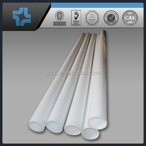 Teflon pipe, virgin teflon pipe, teflon ptfe pipes