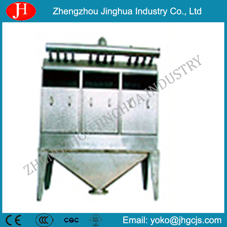 Potato powder making machine l potato starch production line l potato starch rasper