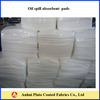 Oil Absorbent Sock Made of 100% Polyethylene Fiber (Other enviromental products)