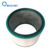 Cartridge Air HEPA Filters for Dysons HP03/HP00/DP03/DP01 Desk Air Purifier Replace Part 967449-04