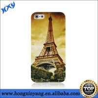 Mobile phone accessories pc case/cover for Iphone 5 companies looking for distributors