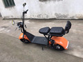 Usa Warehouse Dropshipping Available Electric Scooter With 60V Motor Price China