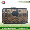 BSCI QQ Pebed Factory new designer custom dog bag fashion