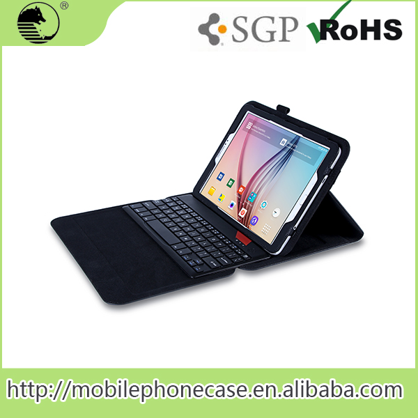 Keyboard Case for samsung tablet galaxy tab