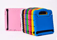 EVA case for ipad 2,3,4
