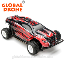 WLtoys P939 1/28 2.4G 4WD Brushed RC High Speed Rally car Racing Off Road Drift Car New Arrival