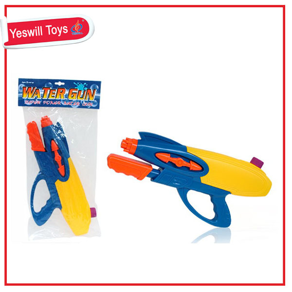 New plastic Kids water toy <strong>gun</strong>