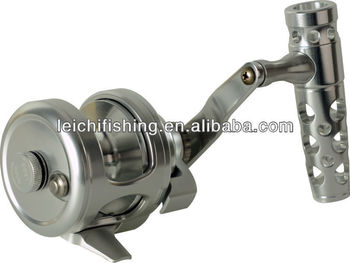 Chinese New Style Jigging Fishing Spinning Jigging Reel ...