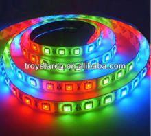 2015 low price led strip wall washer light