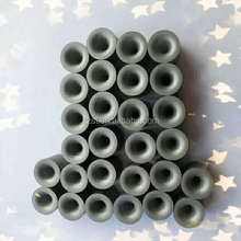 hard alloy Wire drawing die/tungsten carbide drawing die/moulds for sale